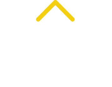 Bede Homes